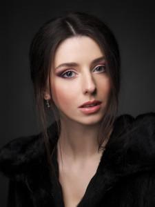 СМ_Клюева Екатерина Александровна_фото 5